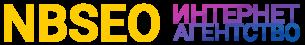 NOTBADSEO - Интернет Агентство